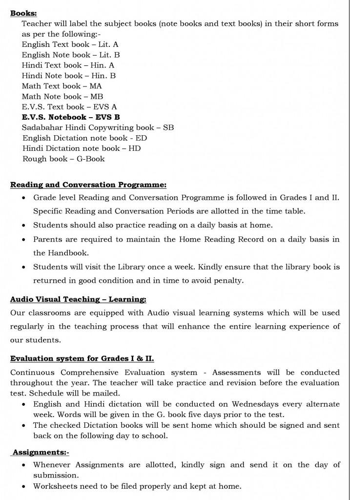 [01]-Orientation circular Grades I and II 2015-16(2)