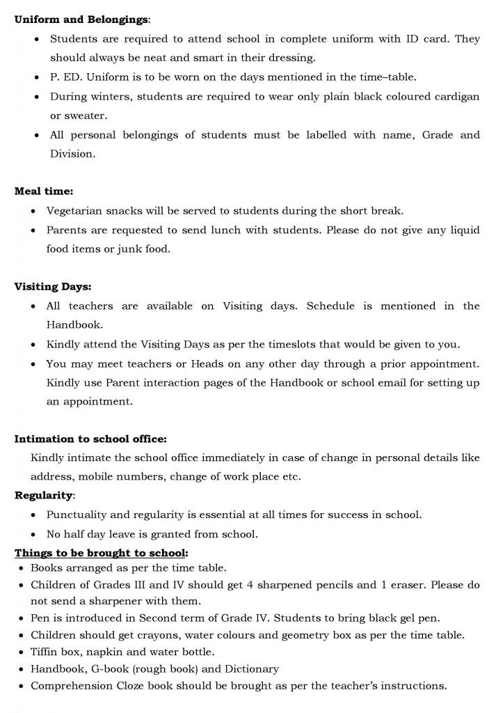 [02] Orientation circular Std III IV and V 2014 -15(1)