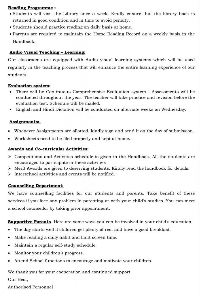 [02] Orientation circular Std III IV and V 2014 -15(2)