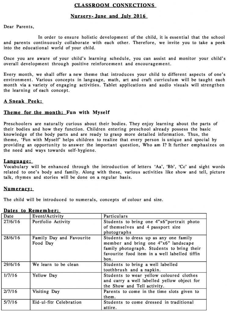 Nur Page 1