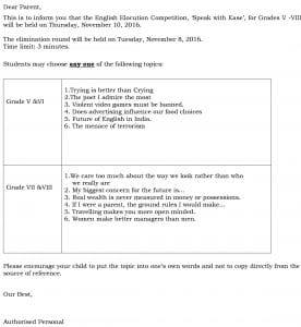 44-circular-speak-with-ease-for-grades-v-viii
