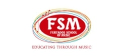 FSM Education Through Music