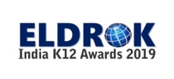 eldrok India k12 awards 2019